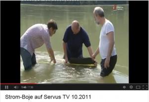 Youtube Servus TV 2011