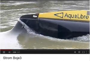 Youtube Strom-Boje 3 2010